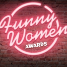 Funny Women Awards Have a Record Number of Applicants Photo