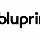 NBCUniversal's Bluprint Announces New Programming for Kids, Parents, and Family
