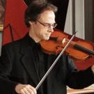 London Handel Players Visit Detroit for Debut Performance, Today