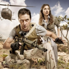 Scoop: Coming Up on a New Episode of STRIKE BACK on Cinemax - Today, March 8, 2019 Photo