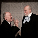 A New Dark Comedy About Johannes Brahms By Neil Salvage Has Australian Premiere