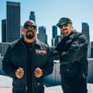 "Multi-Platinum Hip-Hop Group Cypress Hill Announce New Album, 'Elephants On Acid' ��"" Photo"