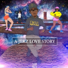 R3LL Pays It Forward On New EP 'A Jerz Love Story'