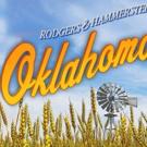 The Ellen Theatre Announces Upcoming Events - OKLAHOMA!, MATILDA Movie Screening, and Photo