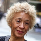 Margo Jefferson To Give Keynote Lecture at 2019 Fort Worth Opera Festival Photo