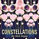Epic Kicks Off Summer With CONSTELLATIONS Photo