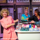Photo Flash: First Look at MENOPAUSE THE MUSICAL at Long Wharf Theatre Photo