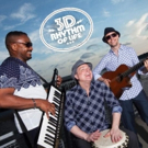 3D RHYTHM OF LIFE Releases New Video and Single FANTASY