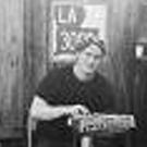 Michot's Melody Makers Play July Residency at NOLA's Saturn Bar Every Monday