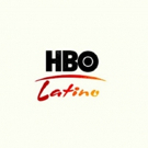 HBO Latino to Present Comedy Special ENTRE NOS: SPOT ON
