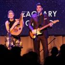 Photo Coverage: New York Theatre Workshop's 2018 Gala Honors John Tiffany and Barbara Cutler Emden