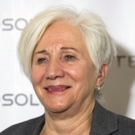 United Solo to Host Master Class With Oscar-Winning Actress Olympia Dukakis Photo