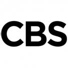CBS Orders Supernatural Drama from THE GOOD WIFE's Creators