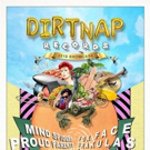 Dirtnap Records News Includes SXSW Party on Thursday, and New Music From Steve Adamyk Band