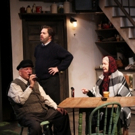 BWW Review: OUTSIDE MULLINGAR at Buffalo Theatre Ensemble