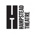 Hampstead Theatre Announces Upcoming Season