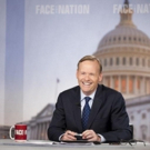 CBS's FACE THE NATION is America's No. 1 Public Affairs Program on 1/14
