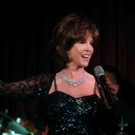 Photo Coverage: Deana Martin Remembers Dean at The Royal Room at The Colony Hotel