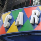 A Stellar Lineup of Comedians Bring Laughs to Carolines On Broadway in December Photo