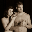 Reston Community Players Presents CAT ON A HOT TIN ROOF