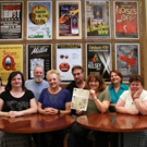 Kelsey Theatre Announces Its 2018-19 Season; NEWSIES, AMERICAN IDIOT, and More