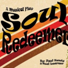 LA TI DO DC To Present World Premiere Of SOUL REDEEMER