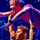 Special Screening Of CURIOUS INCIDENT OF THE DOG AND THE NIGHTTIME Announced At The Players