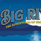 Hayes Theatre Co Presents BIG RIVER