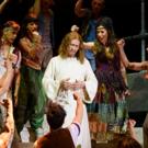 BWW Review: JESUS CHRIST SUPERSTAR, L'UNICA VERA SUPERSTAR al TEATRO SISTINA