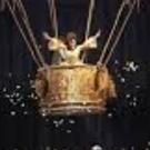 OPERA-COMIQUE Comes To Opéra De Monte-Carlo This Fall