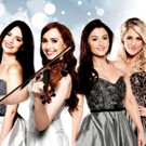 Celtic Women Bring Their BEST OF CHRISTMAS TOUR To The McCallum Theatre