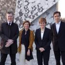 Orchestre de Paris Will Visit 2019 Edinburgh International Festival Photo