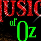 Pacific Symphony Brings The Beloved Musical Favorites From The Enchanting Land Of Oz