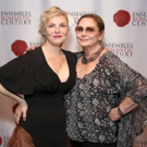 Photo Coverage: Inside Opening Night of BECAUSE I COULD NOT STOP: An Encounter with E Photo