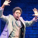 BWW Review: SISTER ACT Sizzles! at Music Theatre Wichita
