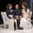 Photo Flash: Aquila Theatre Company Presents SENSE AND SENSIBILITY and HAMLET