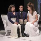 Photo Flash: Aquila Theatre Company Presents SENSE AND SENSIBILITY and HAMLET Photo