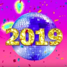 Netflix to Offer 14 Family Friendly New Year's Countdowns