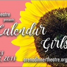 BWW Review: CALENDAR GIRLS at ARENA DINNER THEATRE