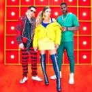 Sofia Reyes Releases 1,2,3 Featuring Jason Derulo And De La Ghetto