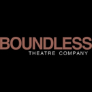 Boundless Theatre Company Announces a Revival of THECONDUCTOFLIFE