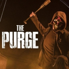 USA Network Announces Second Season Pickup of THE PURGE Photo