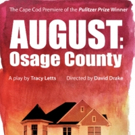 Review Roundup: What Did Critics Think of AUGUST: OSAGE COUNTY at The Provincetown Th Photo