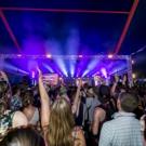 Rochester Fringe #7 Announces September Lineup