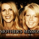 Catherine Oxenberg Reveals To Megyn Kelly New Details On Her Daughter Photo