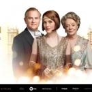 Downton Abbey: The Exhibition Announces Contest to Win Trip to DOWNTON ABBEY Film Set