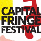 BWW Review:  A Little Mythology, an Exploration of War at Home and Abroad, and Something Entirely Different – Four Shows at the Capital Fringe