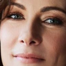BWW Preview: 14 Questions for LAURA BENANTI...The Tony Award Winner Will Be Performing a One Night Only Cabaret at the Sarasota Opera House on Friday, September 21st