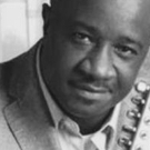 Blues Guitarist Dexter Allen Is Focus Of New Exhibit at Mississippi Museum Of History/Civil Rights
