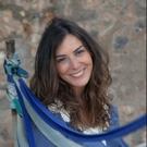 BWW Interviews: La creadora Patricia Morueco nos habla de ISHALUNA